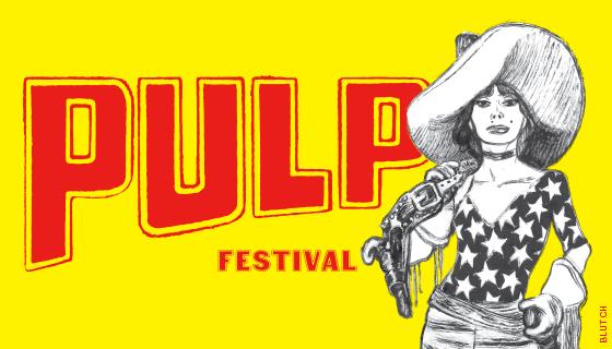 la-ferme-du-buisson_pulp-festival-15-16_560x320